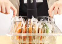 How to Use Sous Vide Rack