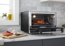 What Is The Best Way To Cook In A Toaster