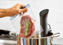 What is the Best Thing to Sous Vide