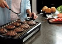 What is the Best Indoor Smokeless Grill?