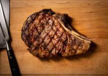 Do Steakhouses Use Sous Vide?