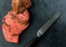 Best Steak Cut For Sous Vide
