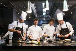 Do Many Restaurants Use Sous Vide?