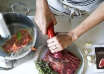 How Much Is A Sous Vide Machine?