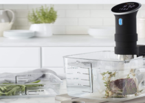 The Four Best Sous Vide Containers at Different Sizes