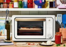 Why Use a Toaster Oven?