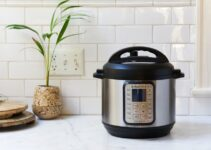 Does Instant Pot Have A Sous Vide Program?