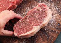Best Steak Seasoning For Sous Vide
