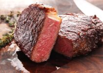 Best Cut Beef To Sous Vide
