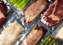 Take Home Cooking to the Next Level With Sous Vide