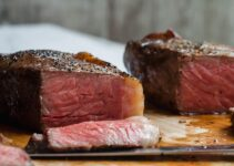 Best Cheap Meat To Sous Vide