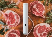 The Best Sous Vide Machine (Based on Guidelines from America's Test Kitchen)