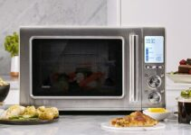 What Is the Best Convection Toaster Oven on The Market?