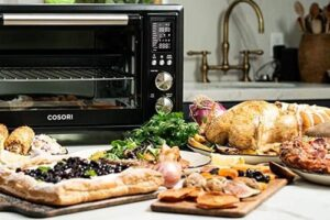 What Is the Best Toaster Oven for The Money?