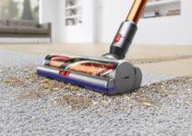 Best Quiet Upright Vacuum Cleaners