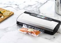 The Four Best Chamber Vacuum Sealers for Sous Vide