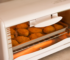 Do Toaster Ovens Use a Lot of Electricity?