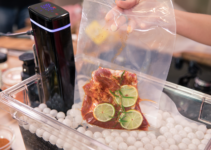 Best Sous Vide Machines for Any Home Cook