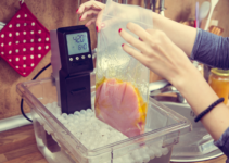 Best Sous Vide Machines for Home Use