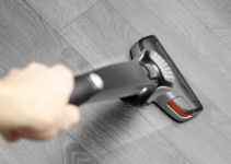 Which Best Buy Cordless Vacuum Cleaner?