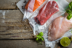 What Are the Best Sous Vide Machines?