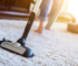 What are Stick Vacuums Used for