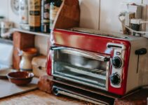 Which Toaster Oven Makes the Best Toast?