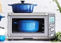 What Is the Best Toaster Oven Out There?