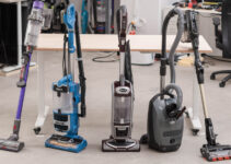 Which Shark Stick Vacuum Is the Best?