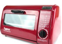 What Is the Best Inexpensive Toaster Oven?