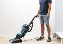What is the Best Cordless Stick Vacuum for Pet Hair?