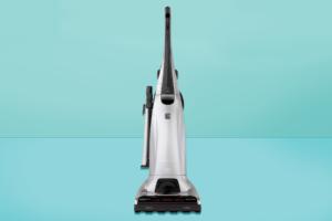 Best HEPA Vacuum for Pet Allergies