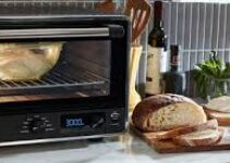 What's The Best Toaster Oven to Buy?