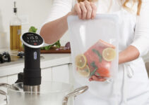 The Five Best Bags to Sous Vide (And Bag Accessories)