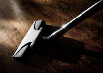 Best Stick Vacuum for Vinyl Plank Floors