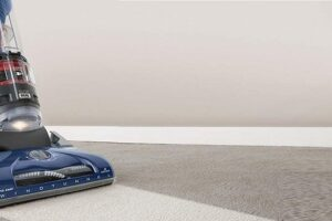 What Is the Best Upright Vacuum Cleaner to Buy?