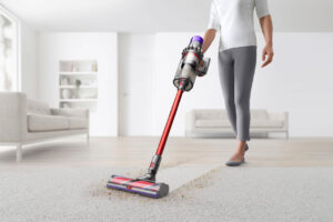What Are the Best Cordless Stick Vacuums?