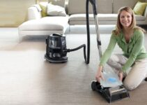 How Much Does a New Rainbow Vacuum Cost?