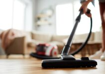 The Best Quiet Stick Vacuums Your Neighbors Will Love