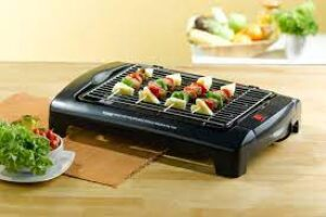 What is The Best Smokeless Indoor Grill to Buy?