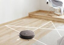 What Does A Robot Vacuum Do?