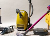 What is the Best Brand of Vacuum Cleaner?